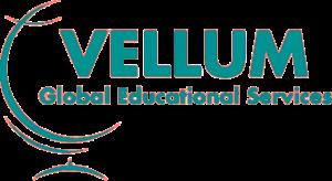 Global Education Centre